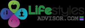 Lifestyles Advisor