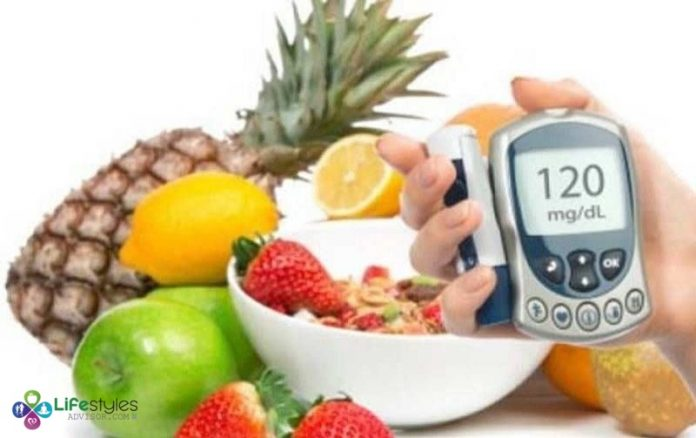Knows the ways to help your body to reverse diabetes